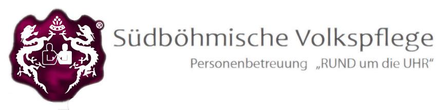 Volkspflege.com